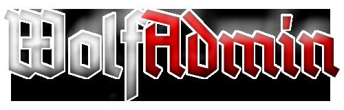WolfAdmin • Wolfenstein: Enemy Territory server enhancement